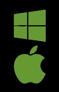 logosGreen